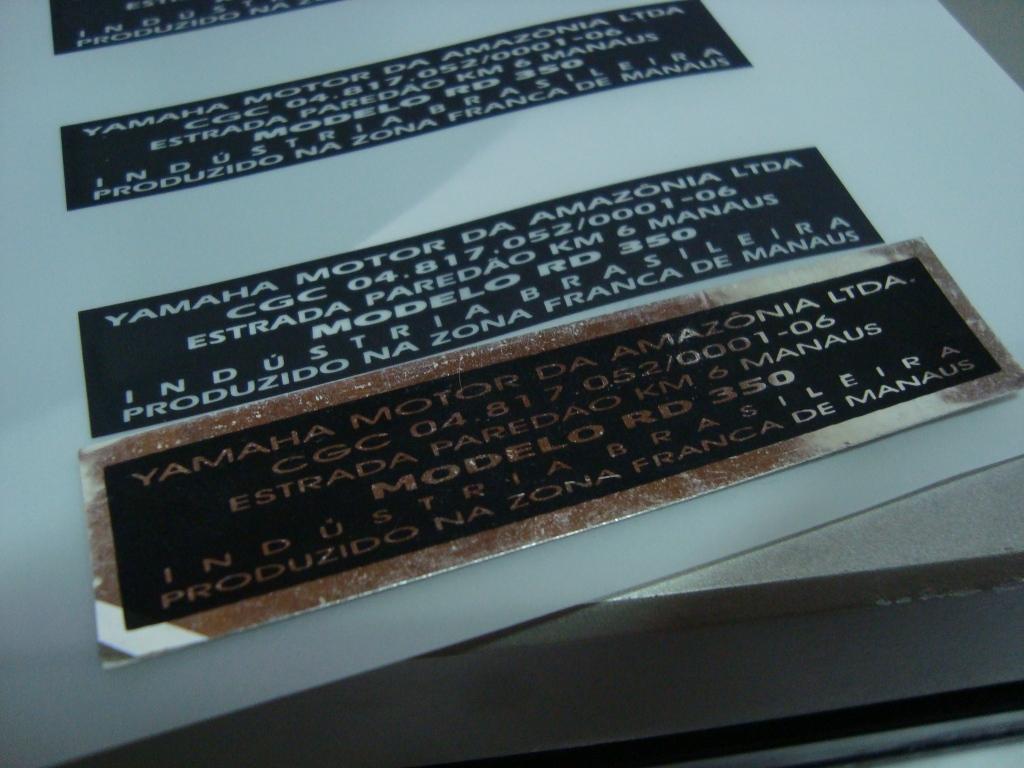 Restaurando a RDR 1991 do Azeitona!! - Página 2 DSC05403_zpscda5b902