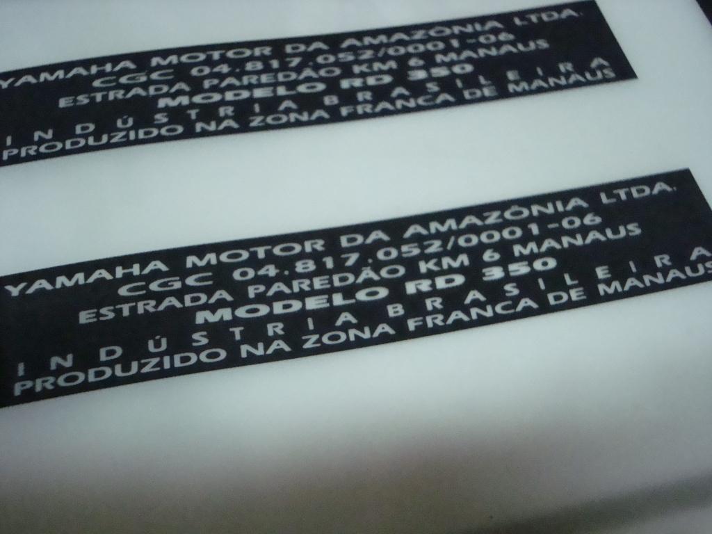 Restaurando a RDR 1991 do Azeitona!! - Página 3 DSC05494_zps822fe04f