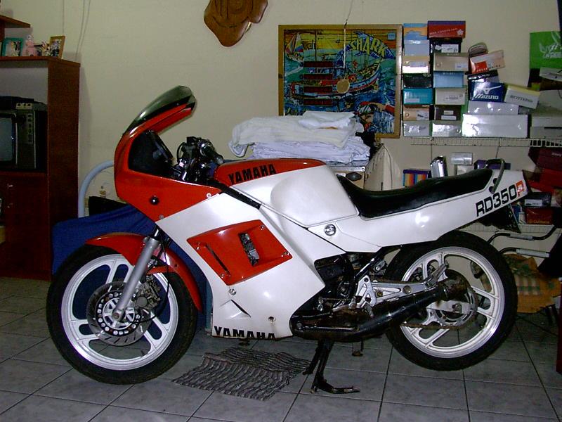 Restaurando a RDR 1991 do Azeitona!! PDR_0016