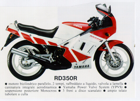 Restaurando a RDR 1991 do Azeitona!! Rdr1-1