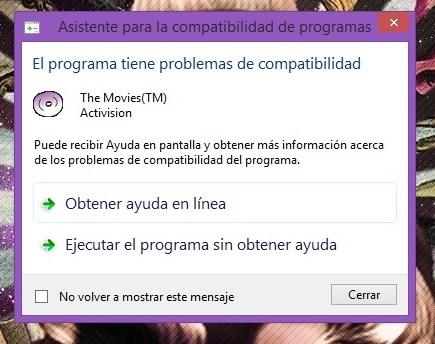 Problemas con el Windows 8 - Página 2 TMmal_zps5rg03zdv