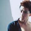 Ok Ji Hyuk   My Ear's Candy   100% 2pmty003