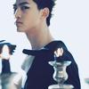 Ok Ji Hyuk   My Ear's Candy   100% 2pmty004