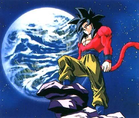 Quiero mi imagen anime!!! Gokuf42