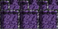 [Dispondo] Edições de Tilesets - Download (129 Tiles) A1-Pantno