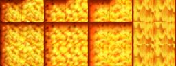 [Dispondo] Edições de Tilesets - Download (129 Tiles) A1-Vulco
