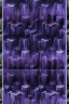 [Dispondo] Edições de Tilesets - Download (129 Tiles) A1-Waterfall