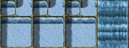 [Dispondo] Edições de Tilesets - Download (129 Tiles) A1-Waterfall2
