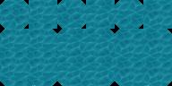 [Dispondo] Edições de Tilesets - Download (129 Tiles) A1-guaAzulEscuro