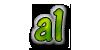 [Dispondo] Edições de Tilesets - Download (129 Tiles) A1