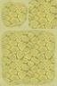 [Dispondo] Edições de Tilesets - Download (129 Tiles) A2-Egipto