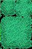 [Dispondo] Edições de Tilesets - Download (129 Tiles) A2-Grama2