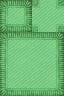 [Dispondo] Edições de Tilesets - Download (129 Tiles) A2-Tapete