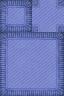 [Dispondo] Edições de Tilesets - Download (129 Tiles) A2-Tapete2