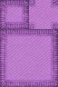 [Dispondo] Edições de Tilesets - Download (129 Tiles) A2-Tapete3