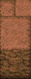 [Dispondo] Edições de Tilesets - Download (129 Tiles) A4-Arbustos2