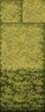 [Dispondo] Edições de Tilesets - Download (129 Tiles) A4-Arbustos3