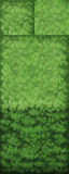 [Dispondo] Edições de Tilesets - Download (129 Tiles) A4-Arbustos4