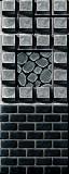 [Dispondo] Edições de Tilesets - Download (129 Tiles) A4-Castelo