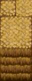 [Dispondo] Edições de Tilesets - Download (129 Tiles) A4-Caverna1