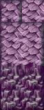[Dispondo] Edições de Tilesets - Download (129 Tiles) A4-Caverna10
