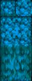 [Dispondo] Edições de Tilesets - Download (129 Tiles) A4-Caverna15