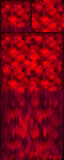 [Dispondo] Edições de Tilesets - Download (129 Tiles) A4-Caverna16