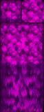 [Dispondo] Edições de Tilesets - Download (129 Tiles) A4-Caverna17