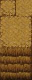 [Dispondo] Edições de Tilesets - Download (129 Tiles) A4-Caverna2