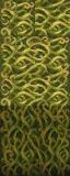 [Dispondo] Edições de Tilesets - Download (129 Tiles) A4-Caverna24