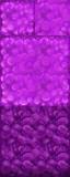 [Dispondo] Edições de Tilesets - Download (129 Tiles) A4-Caverna27