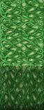 [Dispondo] Edições de Tilesets - Download (129 Tiles) A4-Caverna29