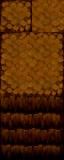 [Dispondo] Edições de Tilesets - Download (129 Tiles) A4-Caverna3