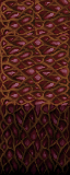 [Dispondo] Edições de Tilesets - Download (129 Tiles) A4-Caverna30