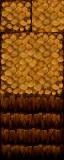 [Dispondo] Edições de Tilesets - Download (129 Tiles) A4-Caverna4