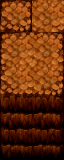 [Dispondo] Edições de Tilesets - Download (129 Tiles) A4-Caverna5