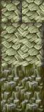 [Dispondo] Edições de Tilesets - Download (129 Tiles) A4-Caverna6