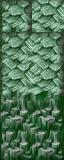 [Dispondo] Edições de Tilesets - Download (129 Tiles) A4-Caverna7