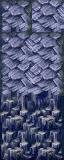 [Dispondo] Edições de Tilesets - Download (129 Tiles) A4-Caverna8