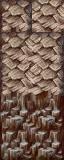 [Dispondo] Edições de Tilesets - Download (129 Tiles) A4-Caverna9
