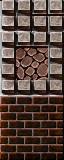 [Dispondo] Edições de Tilesets - Download (129 Tiles) A4-DarkCastle