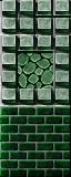 [Dispondo] Edições de Tilesets - Download (129 Tiles) A4-DarkCastle2