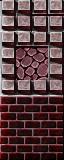 [Dispondo] Edições de Tilesets - Download (129 Tiles) A4-DarkCastle4