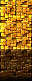 [Dispondo] Edições de Tilesets - Download (129 Tiles) A4-Egipto