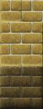 [Dispondo] Edições de Tilesets - Download (129 Tiles) A4-Egipto1