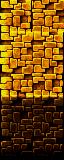 [Dispondo] Edições de Tilesets - Download (129 Tiles) A4-Egipto2