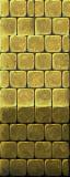[Dispondo] Edições de Tilesets - Download (129 Tiles) A4-Egipto3