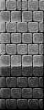 [Dispondo] Edições de Tilesets - Download (129 Tiles) A4-Parede1