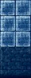 [Dispondo] Edições de Tilesets - Download (129 Tiles) A4-Parede10
