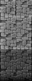 [Dispondo] Edições de Tilesets - Download (129 Tiles) A4-Parede2